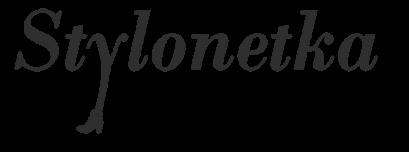 Stylonetka