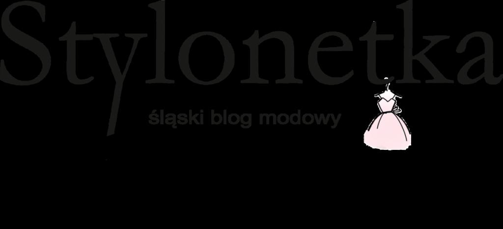Logo Stylonetka